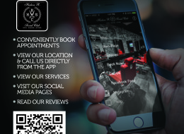 DOWNLOAD THE HRSC APP NOW!